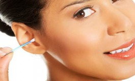 EAR CARE AND YOU