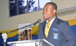 USM Condemns Killing of UTech Student