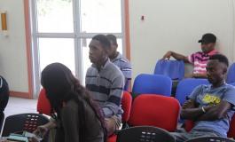 USM Mentorship for Leadership