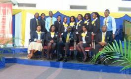USM: New Team, New Regime.